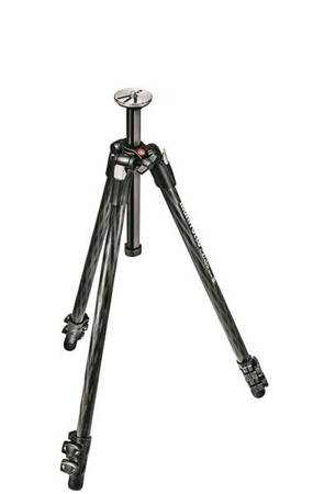 Manfrotto Statyw 290 Xtra Carbon