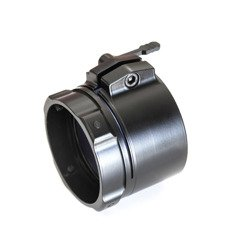 Adapter do nasadek Dedal/Pulsar 56mm (śr. zew.)