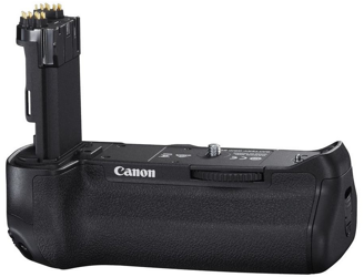Canon Battery Grip BG-E16 do EOS 7d Mark II