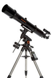 "Celestron Advanced VX 6"" Refraktor"