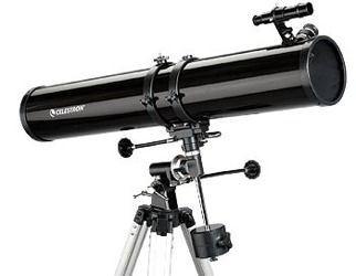 Teleskopy niskie ceny i setki opinii w sklepie internetowym