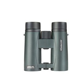 Delta Optical Titanium HD 10x42 ED