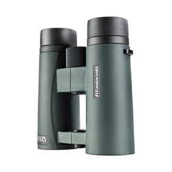 Delta Optical Titanium HD 8x42 ED