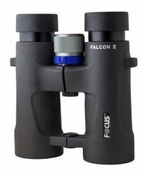 Focus Sport Optics Focus Falcon II 10x42
