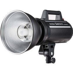 Godox GS200II Studio Flash
