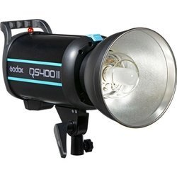 Godox QS400II Studio Flash