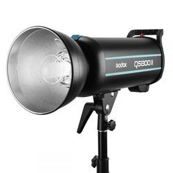 Godox QS800II Studio Flash