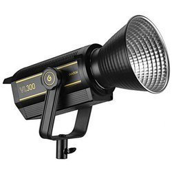 Godox Video LED light VL300