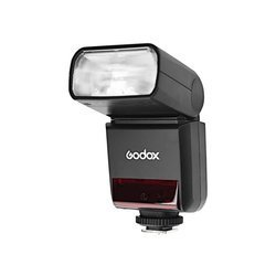 Godox Ving V350S speedlite for Sony