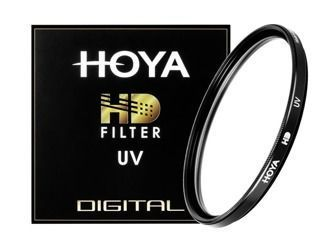 Hoya HD UV 40,5mm