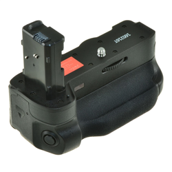 JUPIO Battery grip Sony A7 II / A7R II (VG-C2EM)