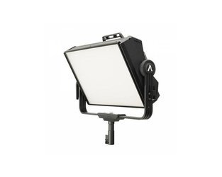 Lampa Aputure NOVA P300c Kit