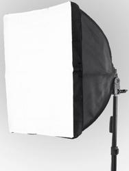 światło Ciągłe Lampy Studyjne Studio Sklep Fotozakupypl