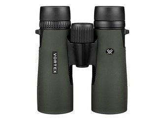 Lornetka Vortex Diamondback HD 10x42