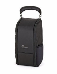 Lowepro Protactic Lens Exchange Case 200 AW