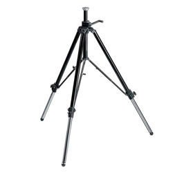 Manfrotto MN117B Movie