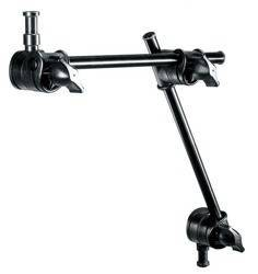 Manfrotto Mini arm pojedyncze 2-sekc