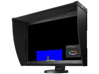 Monitor Eizo ColorEdge CG247X + CN