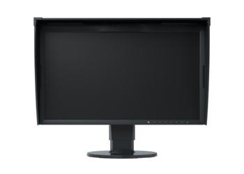 Monitor Eizo ColorEdge CG248 BG 4K