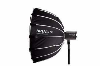 Nanlite softbox paraboliczny do FORZA 60