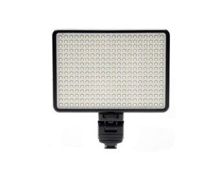 Newell LED320S slim panel