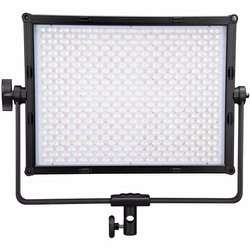Panel LED Nanlite MIXPANEL 150 RGBWW