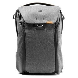 Plecak PEAK DESIGN  Everyday Backpack 30L v2 - Grafitowy - EDLv2