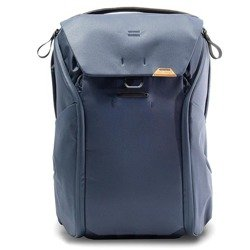 Plecak PEAK DESIGN  Everyday Backpack 30L v2 - Niebieski - EDLv2