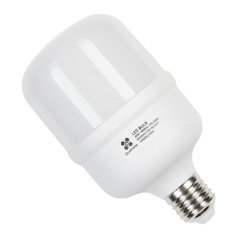 Quadralite LED Light Bulb 20W E27