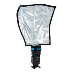 Rogue FlashBender 2 - XL Pro Silver Reflector