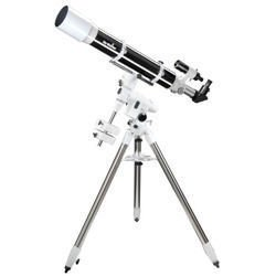 Sky-Watcher BK 1201 EQ5