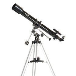 Sky-Watcher BK 709 EQ1