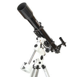 Sky-Watcher BK 909 EQ3