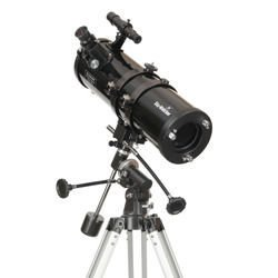Sky-Watcher BK1141 EQ1