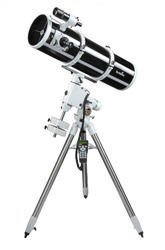 Sky-Watcher BKP 2001 HEQ5 SynScan