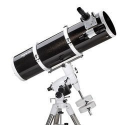 Sky-Watcher BKP2001 EQ5