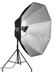 Softbox Elinchrom Octa Indirect Lightbank 150cm