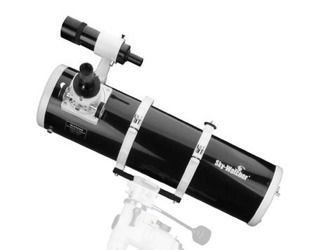 Teleskopy astronomiczne sklep fotozakupy pl