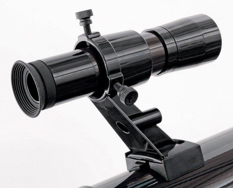 Teleskop bresser national geographic sklep fotozakupy pl