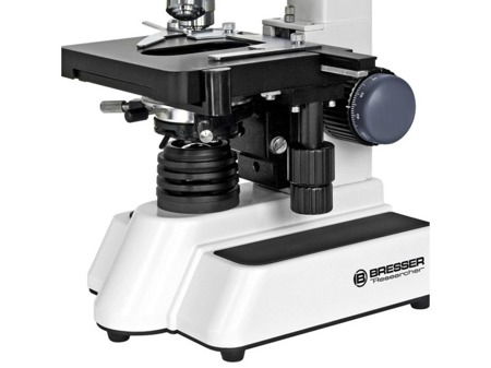 Bresser Researcher Bino 40x-1000x NV