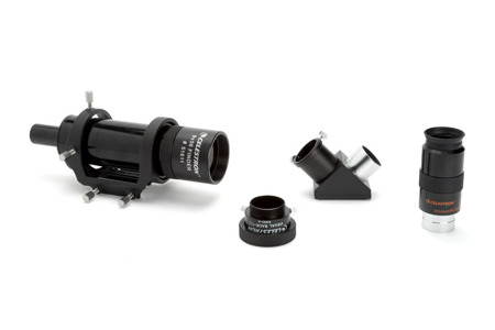 "Celestron Advanced VX 11"" SCT"