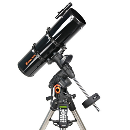 Celestron Advanced VX 6 Newton