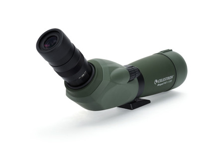 Celestron Regal M2 65ED