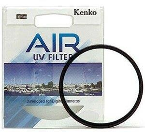Filtr Kenko Air UV 37mm