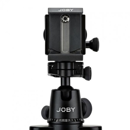 Joby GripTightMount Pro adapter do smartfonów