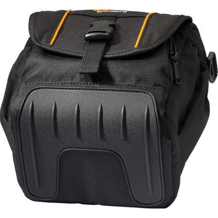 Lowepro Adventura SH 140 II czarna