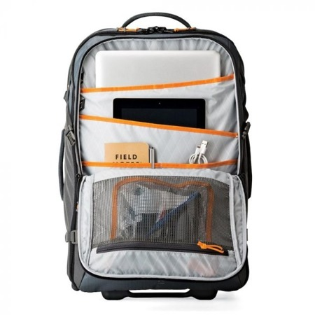 Lowepro Highline RL X400 Grey