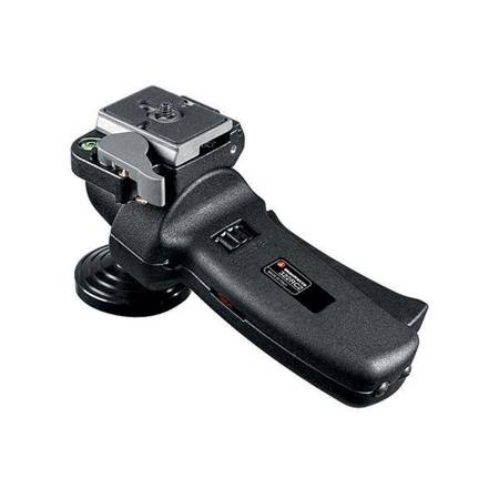 Manfrotto Głowica Joystick Grip Action