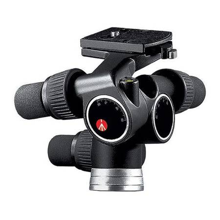 Manfrotto Głowica  PRO DIGITAL