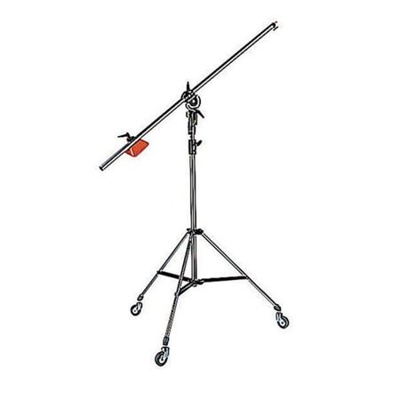 Manfrotto LIGHT BOOM 35, 280cm